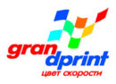 GrandPrint